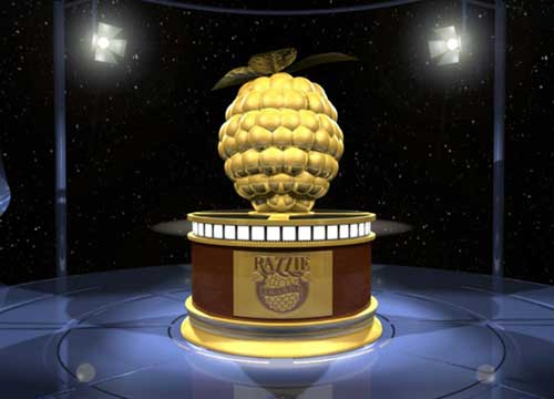 Razzies Awards