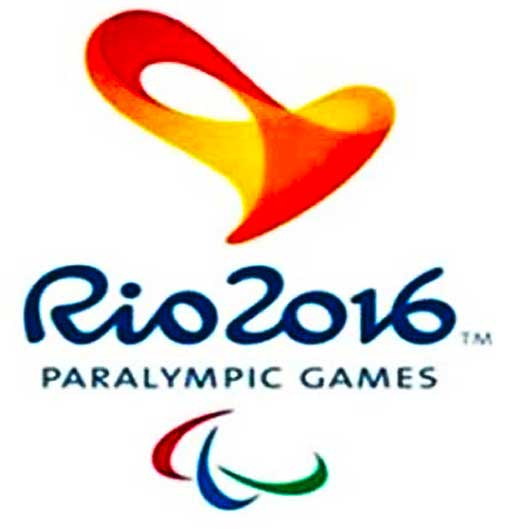 rio_2016_paralympic_games